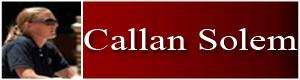 Callan Solem Video Sample