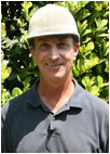 Rick Fancher
