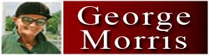 George Morris Sample Video