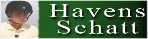 Havens Schatt Sample Video