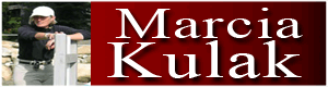 Marcial Kulak Sample Video
