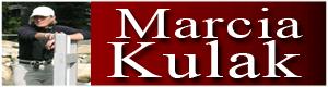 Marcial Kulak Sample Video