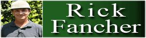 Rick Fancher Sample Video
