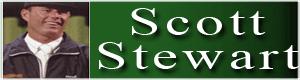 Scott Stewart Sample Video