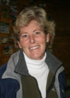Judy Wise