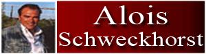 Alois Pollmann-Schweckhorst