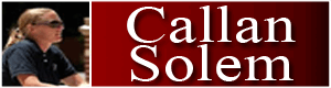 Callan Solem