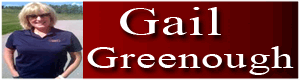 Gail Greenough
