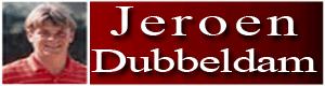 Jeroen Dubbeldam