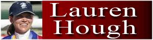 Lauren Hough