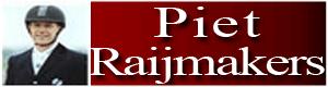 Piet Raijmakers