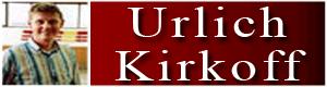 Ulrich Kirchhoff